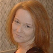Sandra Norris profile image