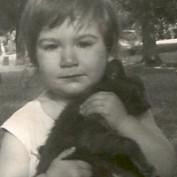 vintage chic profile image