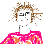 mudpiemagnet profile image