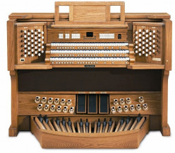 Viscount Classical Organs. Everything You Need To Know
