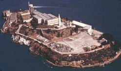 Alcatraz 1962: A Daring Escape or  a Hastened Death?