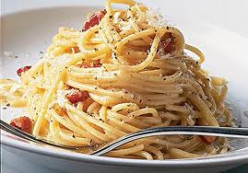Italian Cuisine - Italian Pasta And Other Exciting Local Dishes