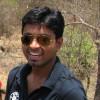 ganeshk225 profile image