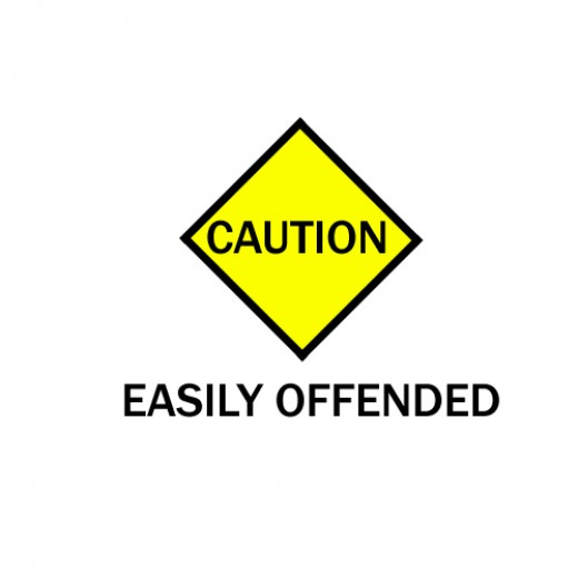 If You Are Easily Offended, Leave Now (image source: www.righteousfashion.com)