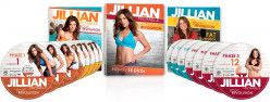 Jillian Michaels Body Revolution Reviews: Are The Success Stories True?