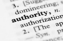 Authority Site Model Review-Lisa Parmley's Seo Course Reviewed