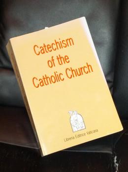 What does the Catholic Church teach?