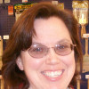 Elizabeth Mara profile image