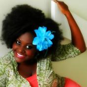 afrykanqwin profile image