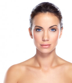 Beautify Yourself with Non Surgical Face Lift Options
