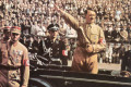 How Hitler Gained Acceptance From German Citizens