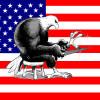 adh071185 profile image