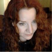 unBroken1 profile image