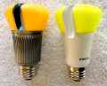 LED Light Bulbs Comparison Review