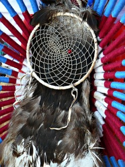 How to Buy a Dreamcatcher and Dreamcatcher Information