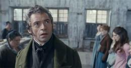 Hugh Jackman in Les Miserables (2012)