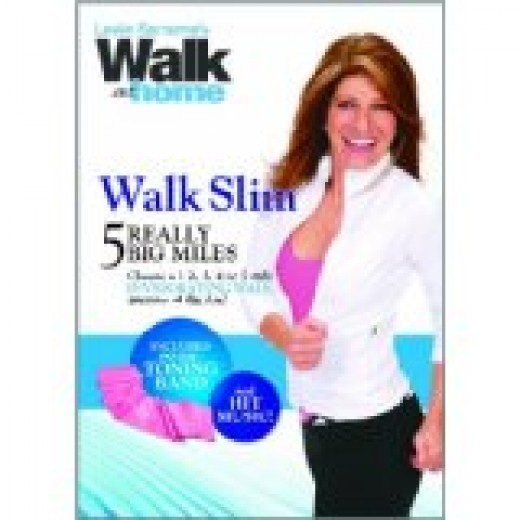 This is the BEST DVD! Absolutely a great, high calorie burn workout! A must have in at home workout DVDs!