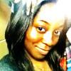 cooksshyla profile image