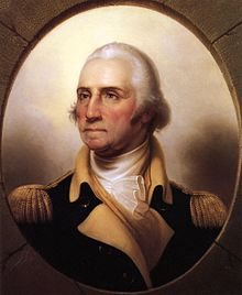GEORGE WASHINGTON (active-state_
