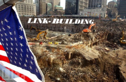 Blog Tip: Link-Building at Ground Zero