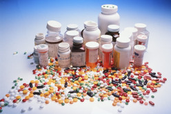 How to Dispose of a Deceased Person's Medications
