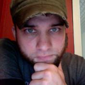 jrueff profile image