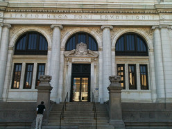 15 Reasons Why You Should Visit the Columbus Metropolitan Library