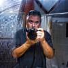 Ray Laskowitz profile image