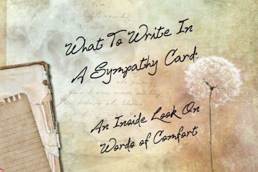 what to write on a funeral card Finding the right words at the time of a funeral can be one of the most difficult  things to do here follows a few funeral verses and funeral poems that may help.