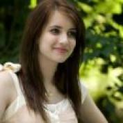 Veronica Hudson profile image