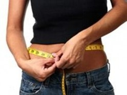Top Reasons on Why People want to Lose Weight