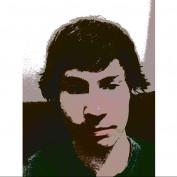 skywebuk profile image