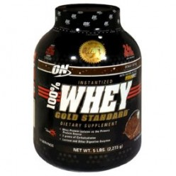 Is Whey Protein Right for You?