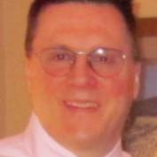 Tim Quam profile image