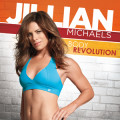 Jillian Michaels Body Revolution Reviews - A Must Read!