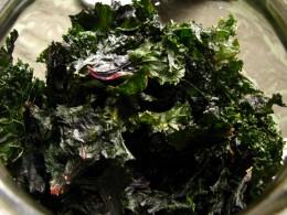 Thai Kale