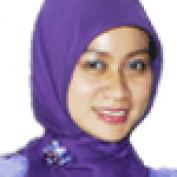 bisnisrumahan profile image