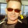Dillon James profile image