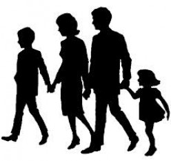 Coping with Family Crises for Parents and Kids