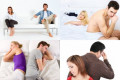 Should I get a divorce? Reasons why not to get a divorce from your husband or wife