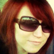 salonhairtips profile image
