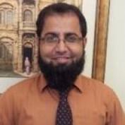 jobguide profile image