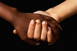 Racism in the LDS Church - my personal experience