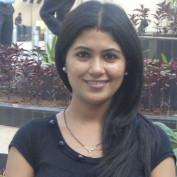 sunitasharma091 profile image
