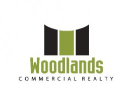Woodlands Commercial Realty