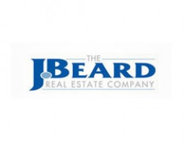 The J. Beard Real Estate Company