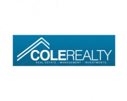 Cole Realty Group