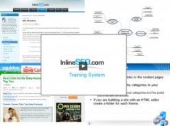 Inline Seo Training Program Review-Is This the Best Online Search Engine Optimization Training?