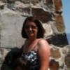 exphoebe profile image