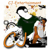 cj-entertainment profile image